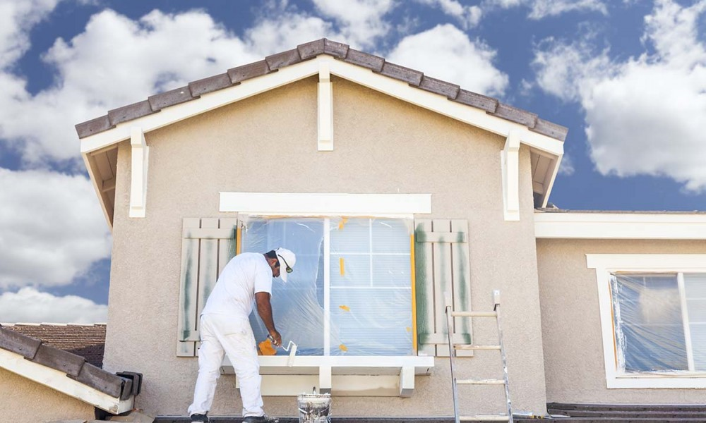 Essential-Prep-for-Painting-Your-Homes-Exterior
